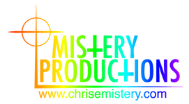 Mistery Productions Logo 2019 Rainbow.png