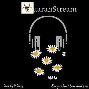 QuaranStream Loves Me Loves Me Not