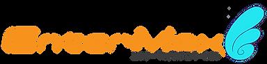 entermax_logo_N.png