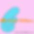 entermax_logo-2.png