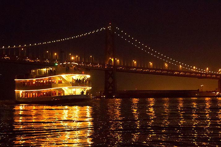Cruises-events-bay-area-fume-1.jpg