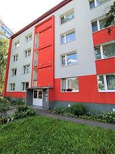 Prodej bytu 4+1