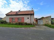 Dům  v ulici Švehlova 11 000 000,-.jpeg