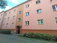 Prodej bytu 3+1