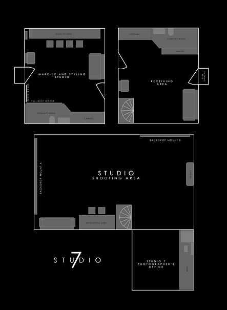 STUDIO7MNL FLOOR PLAN 2.png