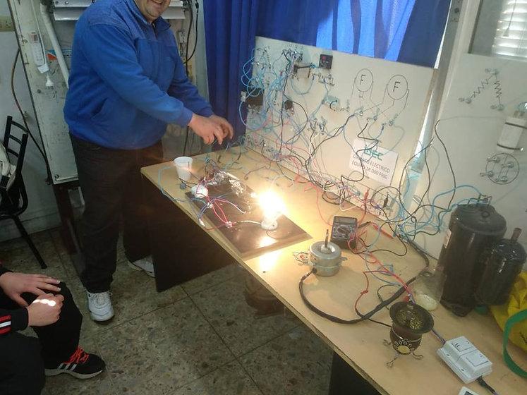 electricista3.jpg