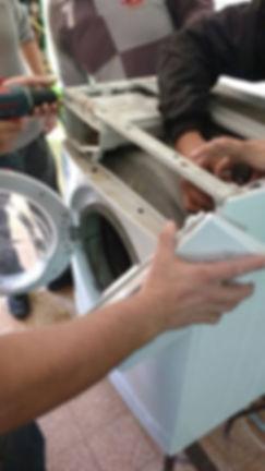 lavarropas1.jpg