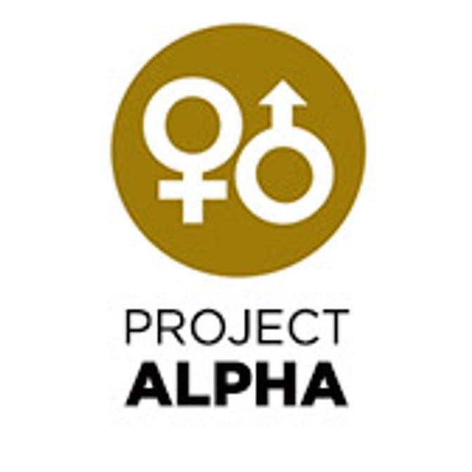 Project Alpha Mentoring Meeting