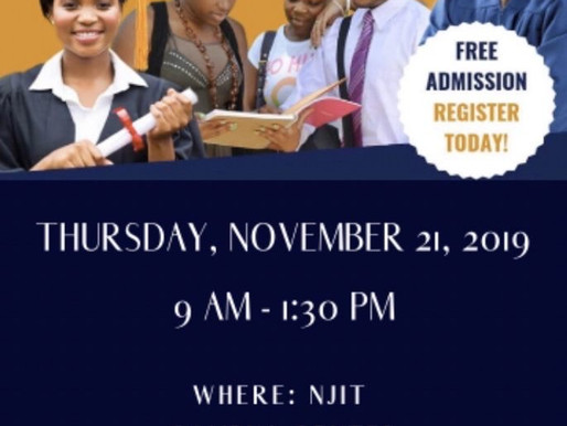 AAL Helps 2300 students get access to HBCUs