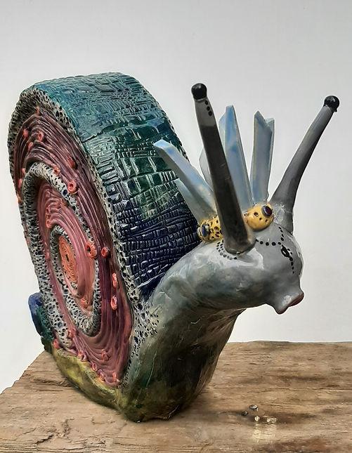 Snailina (2).jpg