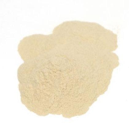 Organic Maca Powder - 2 oz jar