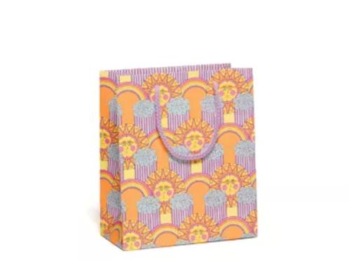 Sun Gift Bag