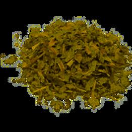 Dandelion Leaf - 8 oz