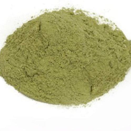 Echinacea Herb Powder - 4 oz jar