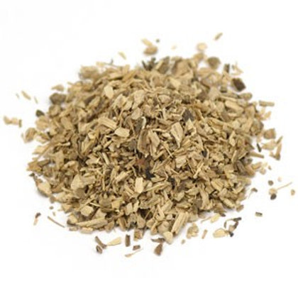 Kava Kava Root - Dried - 4 oz
