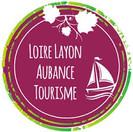 Office de Tourisme Loire Layon Aubance