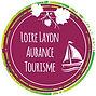 Charte OT Loire Layon Aubance