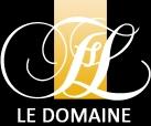 Domaine FL