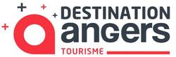 Destination Angers