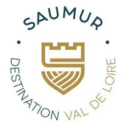 Destination Saumur
