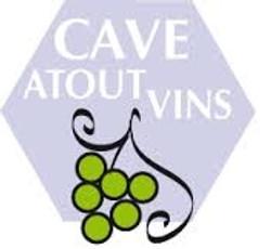 Atout Vins