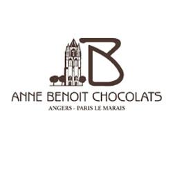 Benoit Chocolats Angers