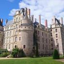 Château de Brisssac