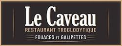 Le Caveau