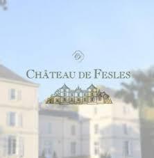 Château de Fesles