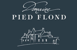 Domaine Pied Flond
