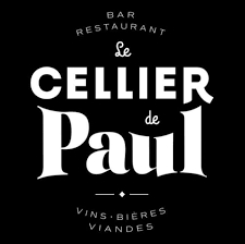 Le cellier de Paul
