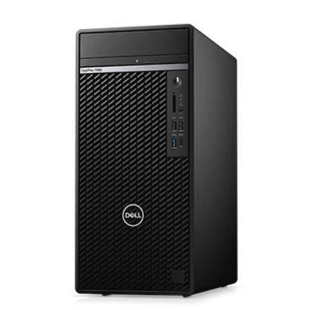 Dell OPTIPLEX 7080 MT I5-10500/8GB/256GB SSD/RW/WIN10PRO 64B/3Y-OS