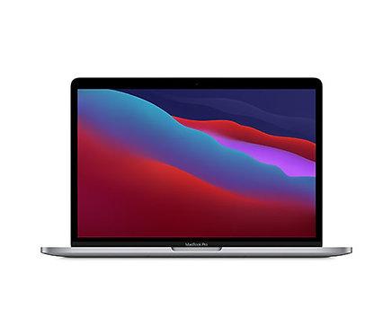 MacBook Pro 13.3 SL/2.0GHZ QC/16GB/ 1TB