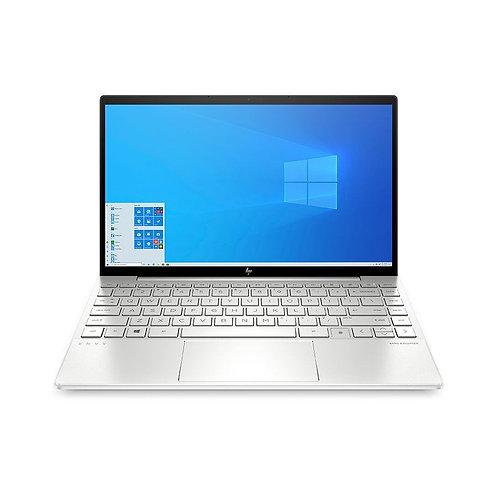 "HP ENVY 13.3""FHD Touch 13-ba0011nj/i5-1135 G7/8GB/512GB/Intel Iris Xe/W10H6/Silv"
