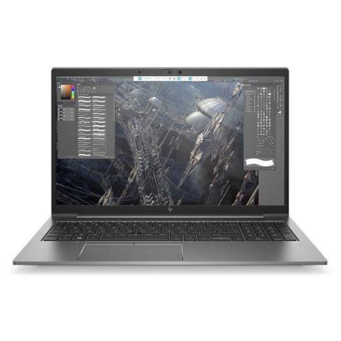 "HP ZBOOK Firefly 14 G7/14"" FHD SV/I5-10210/16GB/512GB MVME/P520-4GB/WIN 10 PRO/3"