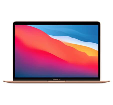 MacBook Air 13.3 SPG/8C CPU/8C GPU/8GB/512GB- M1