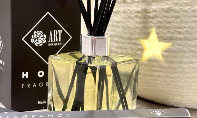 Art Bouquet Home Fragrance 250ml