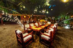 restaurant (10)