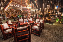 restaurant (12)