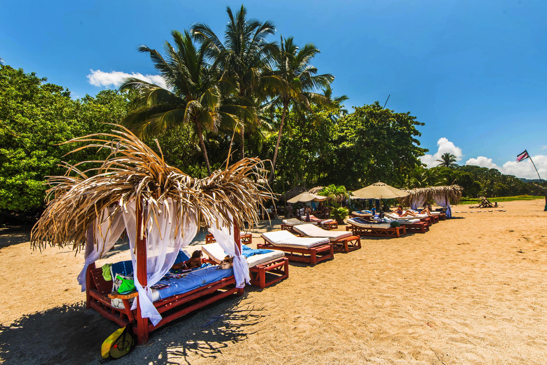 beach (12)