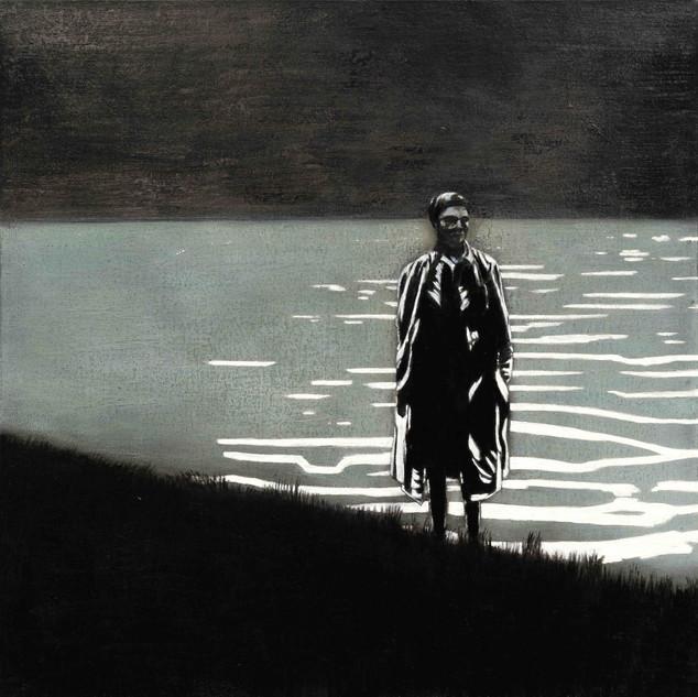 Naomi Frears - By the Lake.jpg