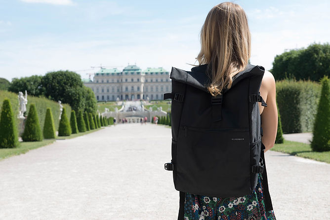 Vienna-Packing-Guide-Travel-Tips