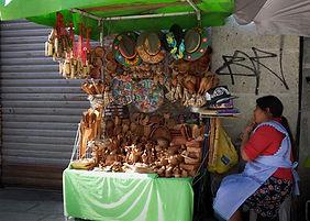 Mexico-food-travel-Oaxaca-2.jpg