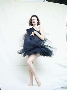 Lily Wills, by Tatiana Wills(2)-2.jpg