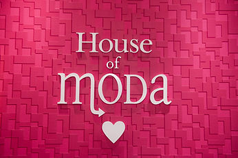 House of Moda-Editorial-Beauty-Jewels-19