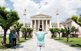 ATHENS-GREECE-WEEKEND-GUIDE-5.jpg