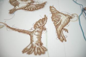 AMANDA-MCCAVOUR-ART-TORONTO-SCULPTURE-FA