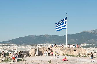 ATHENS-GREECE-WEEKEND-GUIDE-51.jpg