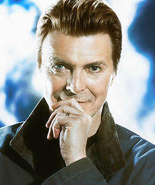 Markus-Klinko-David-Bowie-Photos-22.jpg