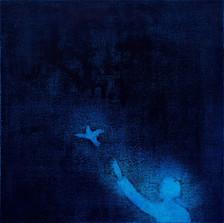 Naomi Frears - At Night.jpg